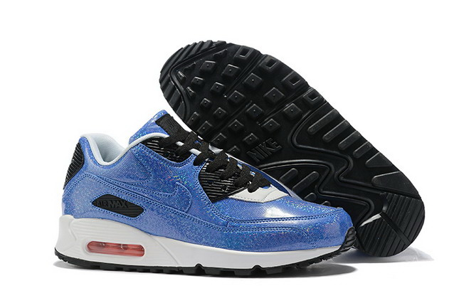 women air max 90 shoes-033
