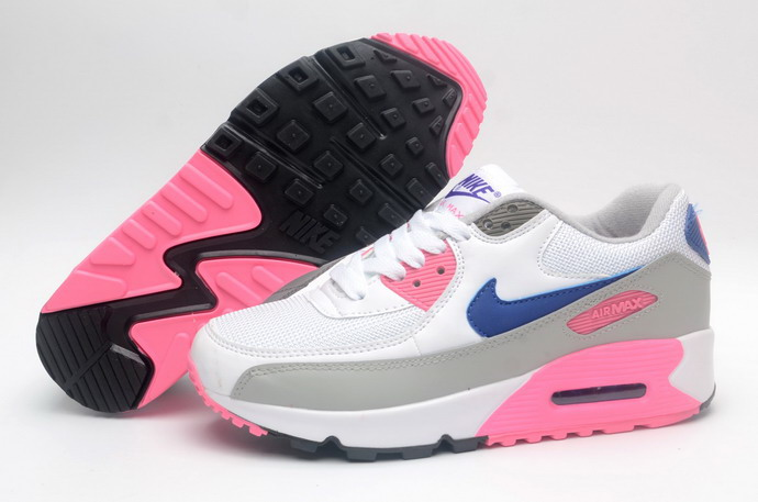 women air max 90 shoes-034