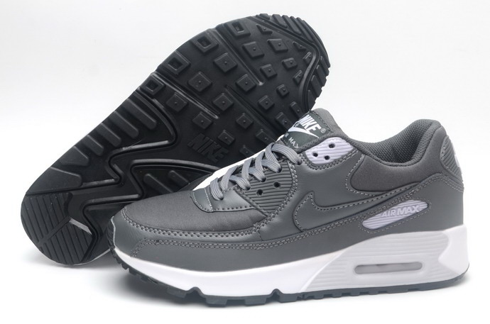 women air max 90 shoes-035