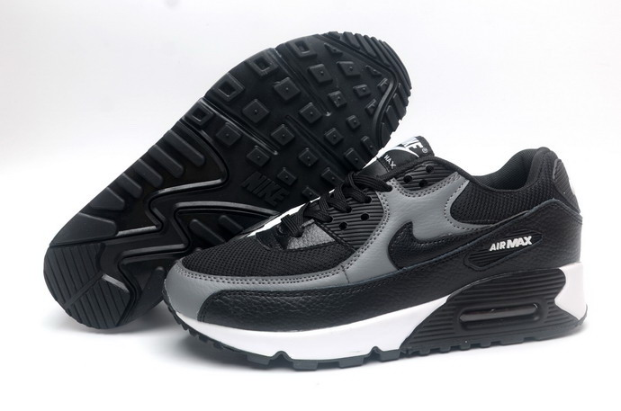 women air max 90 shoes-036