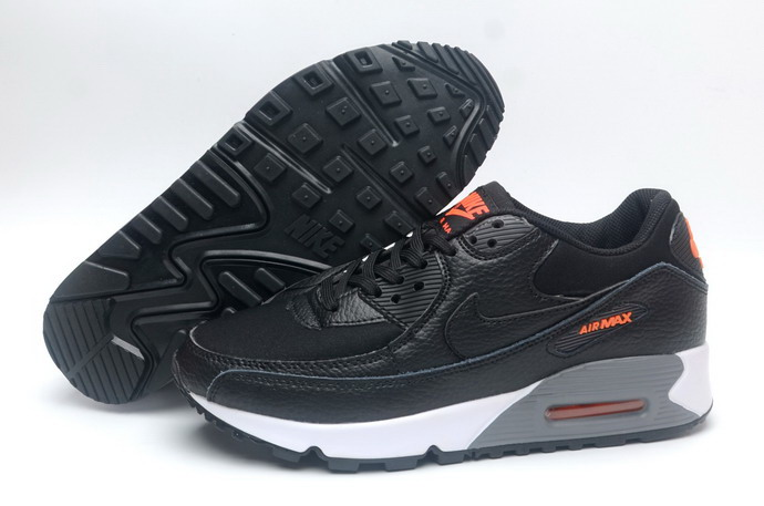 women air max 90 shoes-037