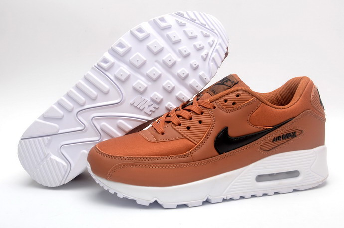women air max 90 shoes-038