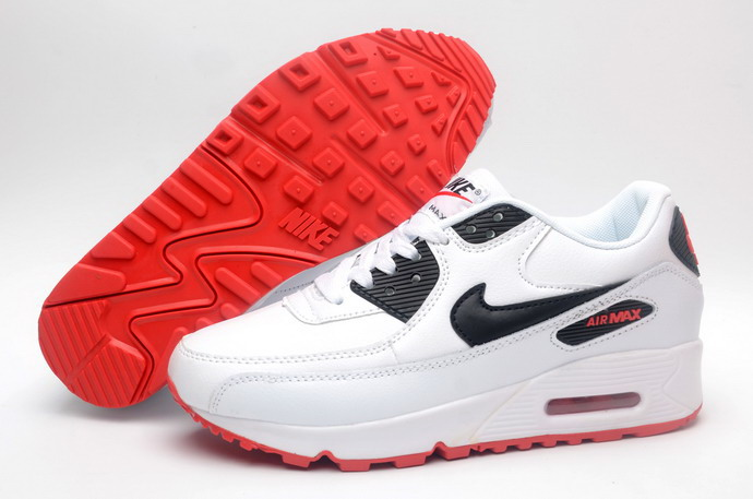 women air max 90 shoes-039
