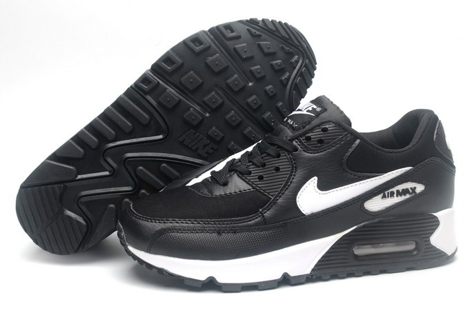 women air max 90 shoes-040