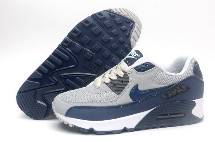 women air max 90 shoes-041
