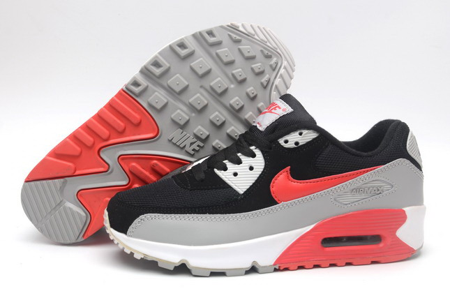 women air max 90 shoes-042