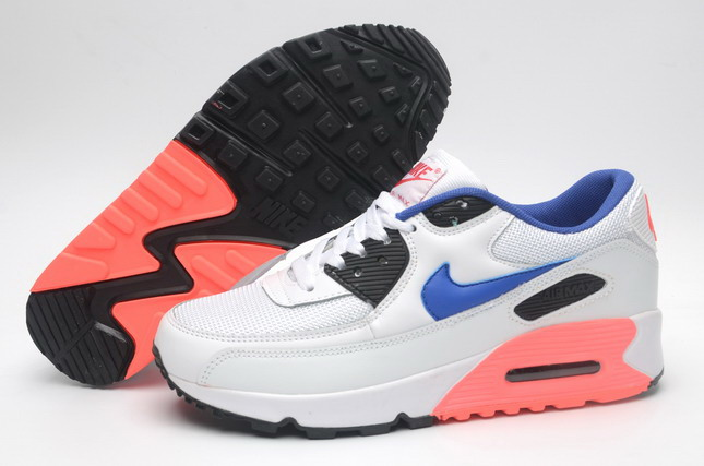 women air max 90 shoes-043