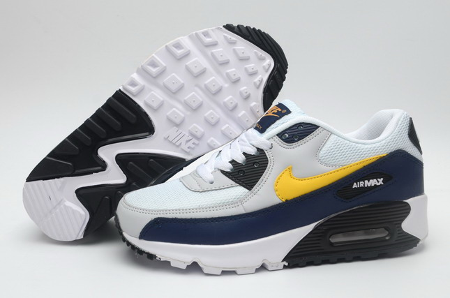 women air max 90 shoes-044