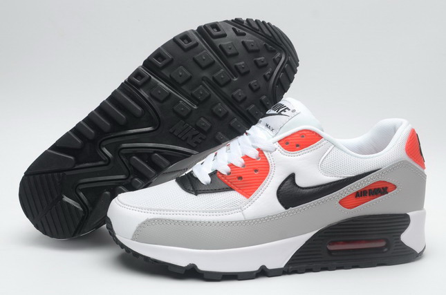 women air max 90 shoes-046