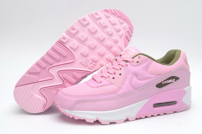 women air max 90 shoes-047
