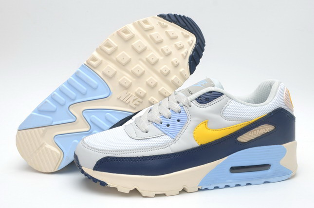women air max 90 shoes-049