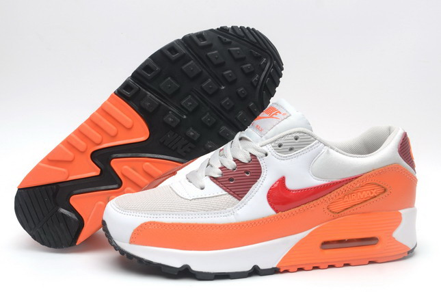 women air max 90 shoes-050