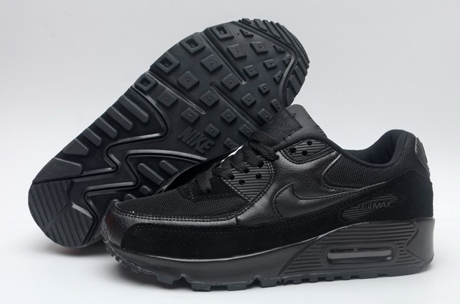 women air max 90 shoes-051