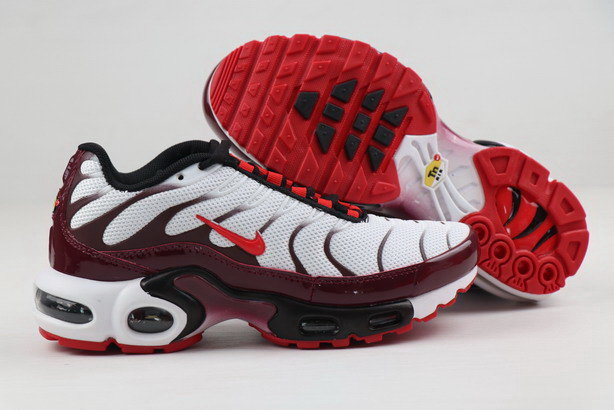 women air max TN shoes 2020-5-4-010
