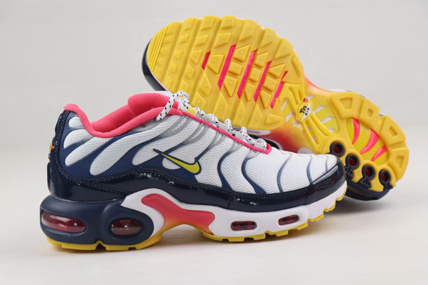 women air max TN shoes 2020-5-4-011