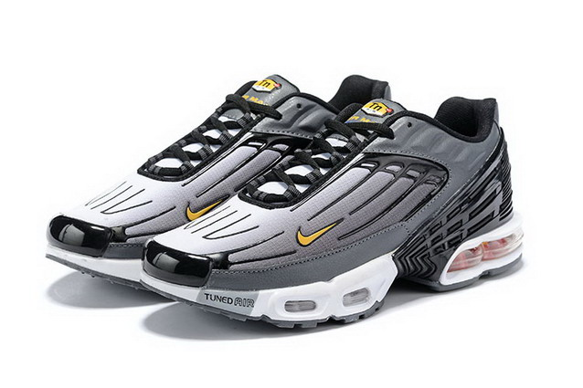 women air max TN shoes 2020-5-6-003