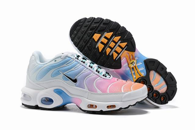 women air max tn shoes 2019-5-16-001
