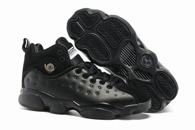 women jordan 13 retro shoes 2016-4-25-004