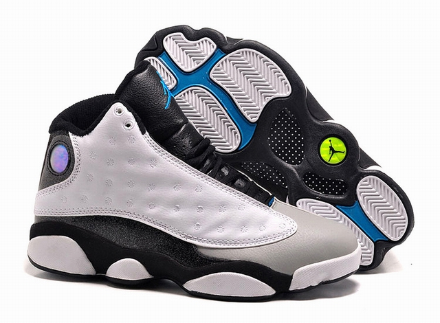 women jordan 13 shoes 2016-3-29-003