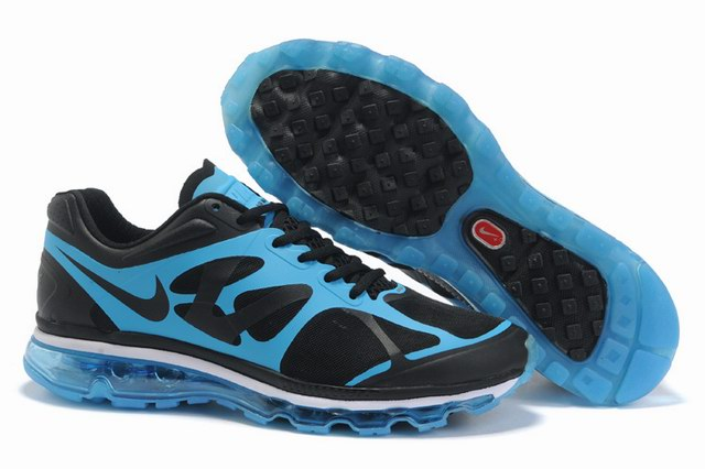 women nike air max 2012 shoes-013