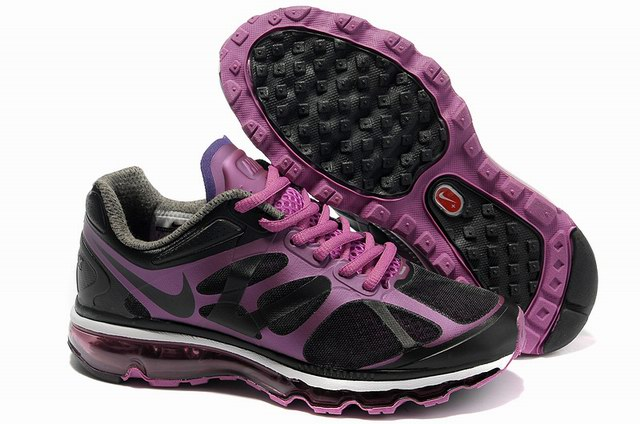 women nike air max 2012 shoes-014