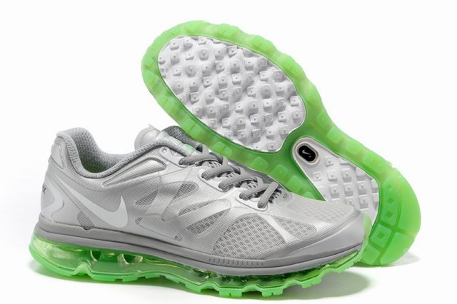 women nike air max 2012 shoes-023