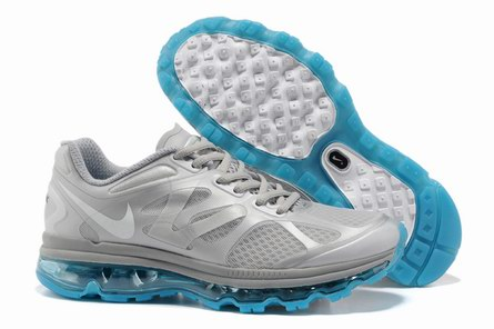 women nike air max 2012 shoes-026