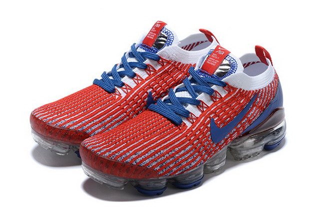 women vapormax shoes flyknit shoes 2020-4-15-010